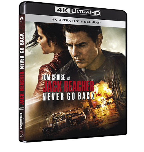 jack reacher never go back 4k 3d copie e6686