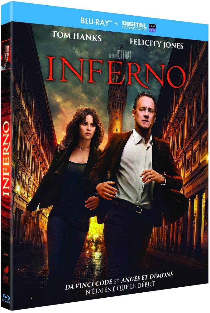 inferno bluray 6a832