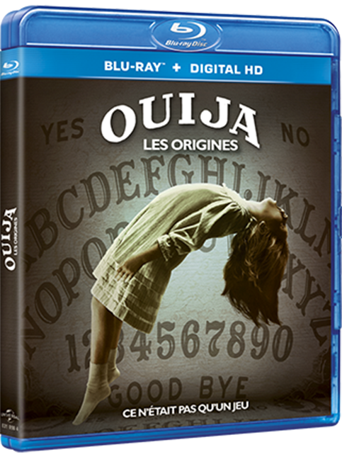 ouija les origines bluray copie 695cb