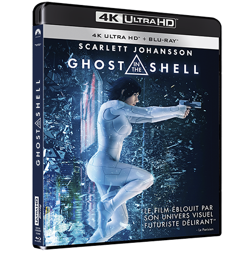 ghots in the shell 4k copie e3a4c