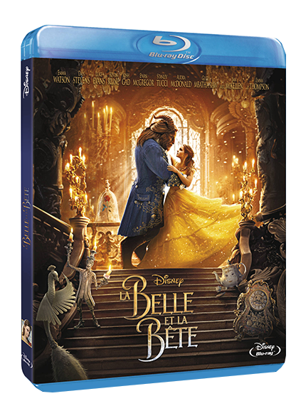 la belle et la bete bluray 650fb