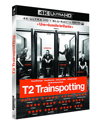 t2 trainspotting 4k fd96a