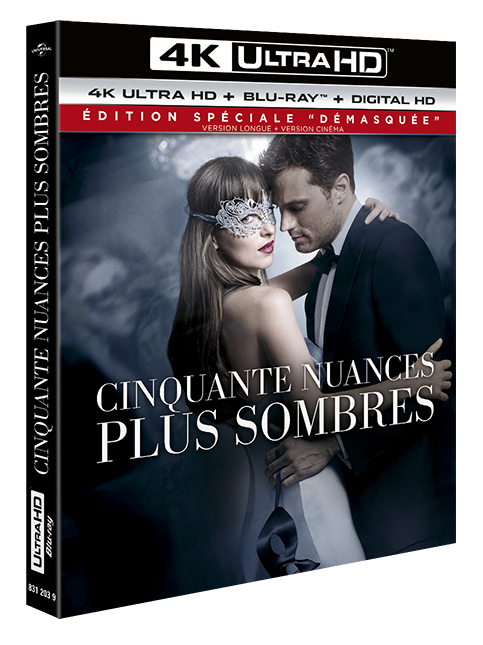 50 nuances plus sombres edition speciale demasquee 4k 1 fa988