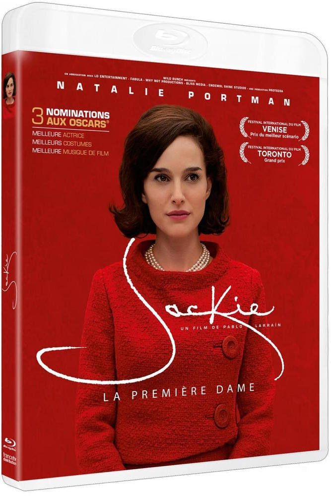 jackie bluray 3d338