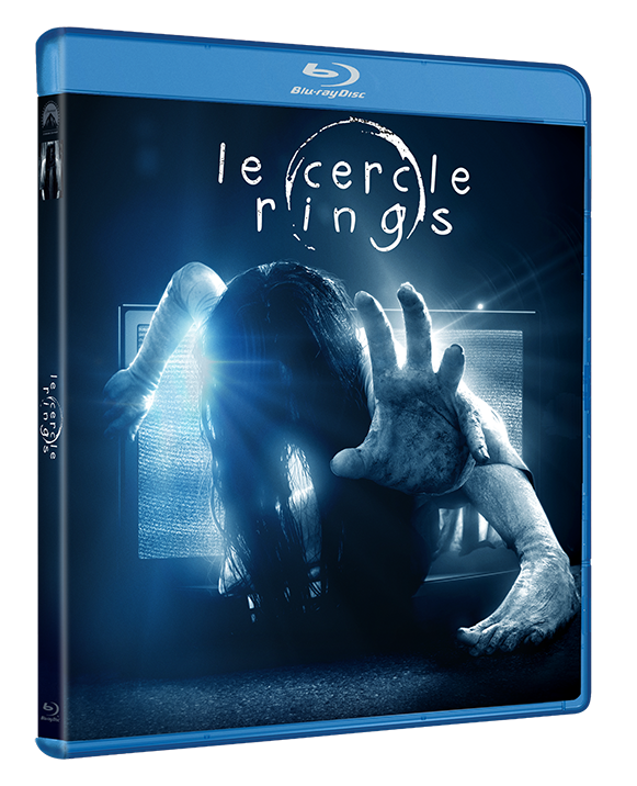 le cercle rings bluray copie 27446