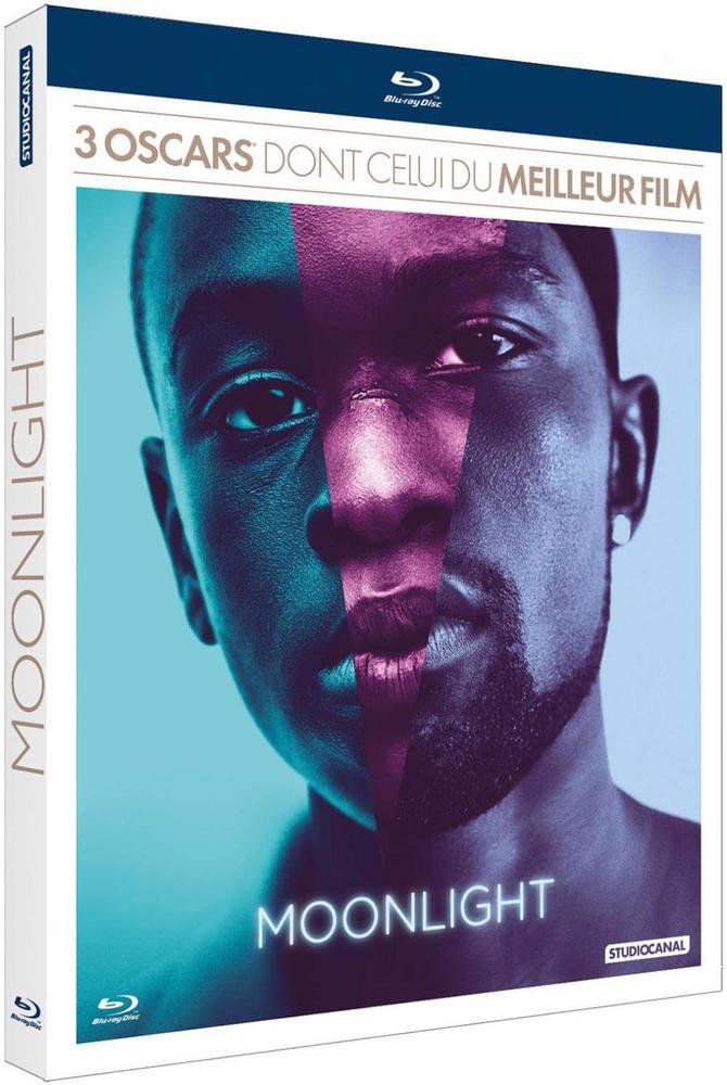 moonlight bluray a2b87