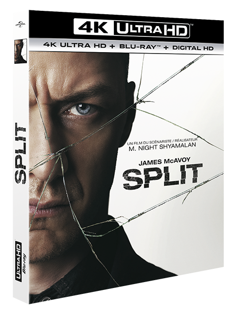 split 4k copie 5a28e