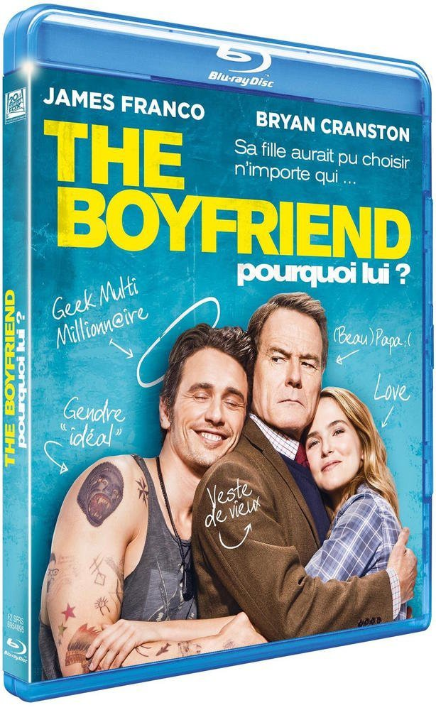 the boyfriend pourquoi lui bluray f788e