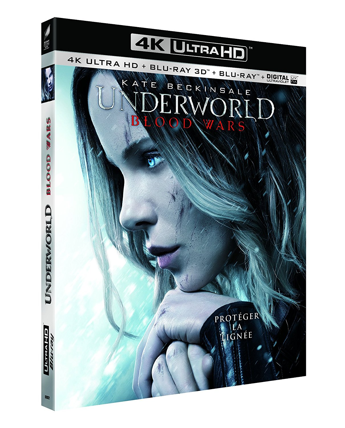underworld blood wars 4k 383f0