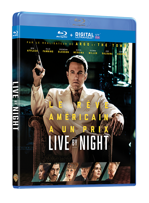 live by night bluray copie b467b