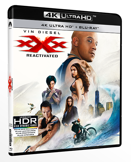 xxx reactivited 4k copie 0e23a