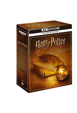 harry potter integrale 4k 59fce