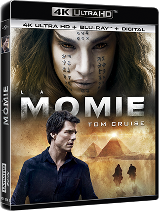 the mummy 2017 fra uhd ret packshot sleeve 8313101 32 3d copie 3d4b8