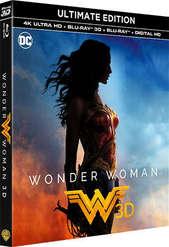 wonder woman 4k copie 2c2f7