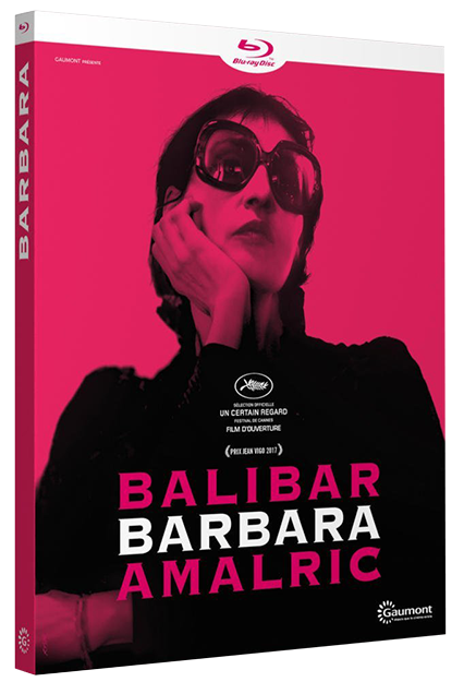 barbara bluray 49c5d