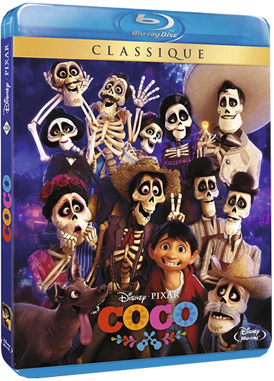 coco bluray 5c0cb