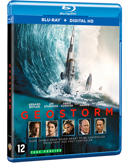 geostorm bluray copie 757c7