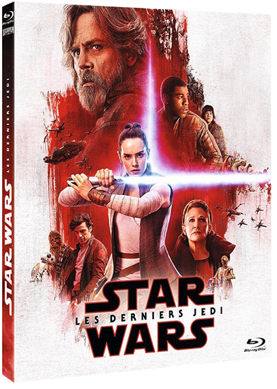 star wars viii les derrniers jedi bluray 3 cef40