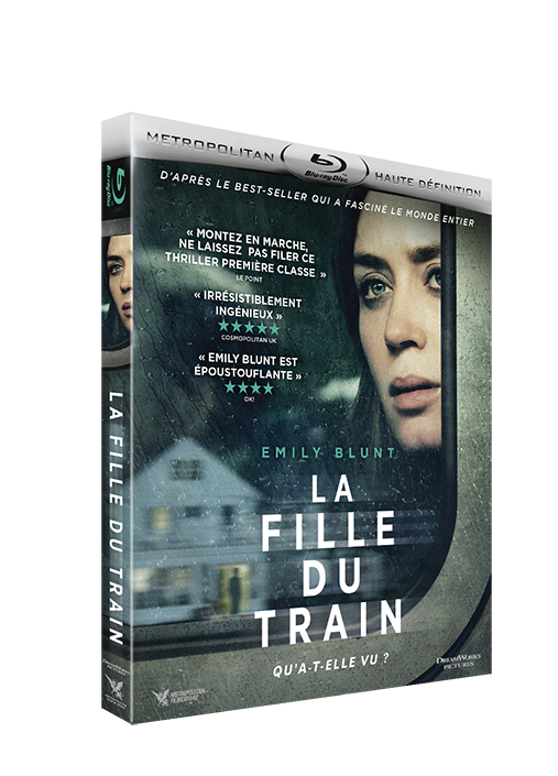 la fille du train bluray copie e5a40