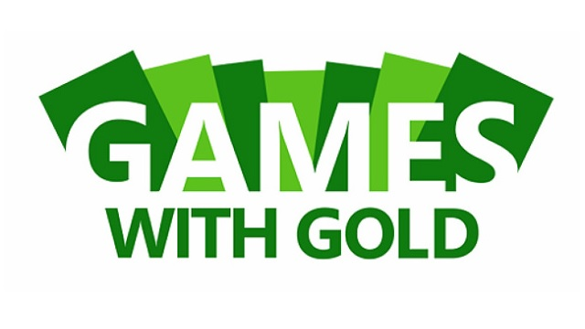 Games With Gold logo 029b7