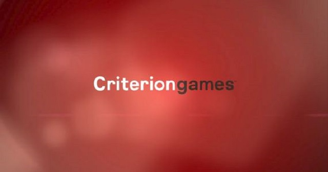 criterion-games-logo e28cd