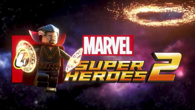 Lego marvel super heroes 2 le grand railer avec une date - Jeux de lego marvel gratuit ...