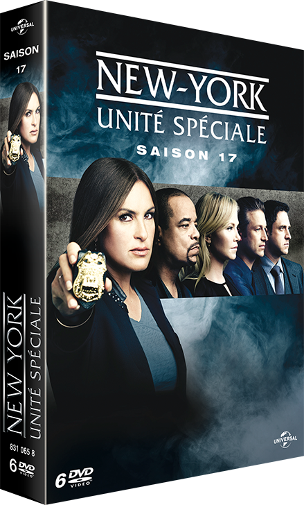 new york unite speciale saison 17 dvd copie 3ffdf
