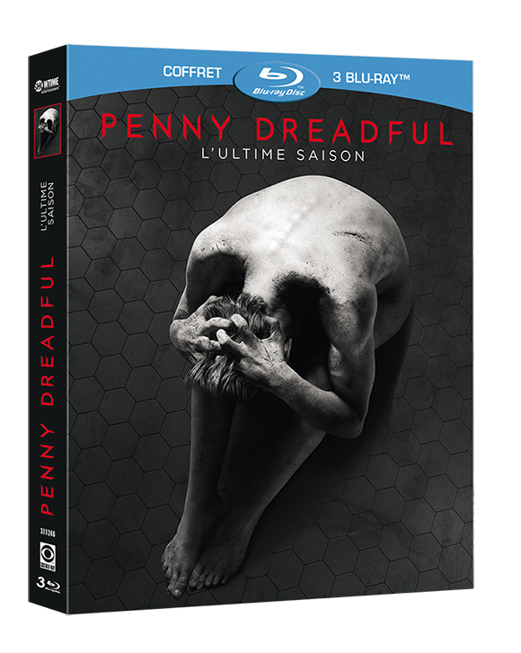 penny dreadfull saison 3 bluray 1 f9a8e