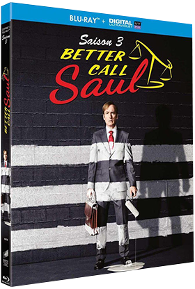 better call saison 3 bluray 37093