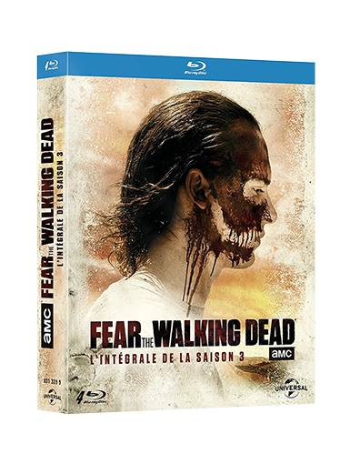 fear the walking dead saison 3 bluray 4fe05