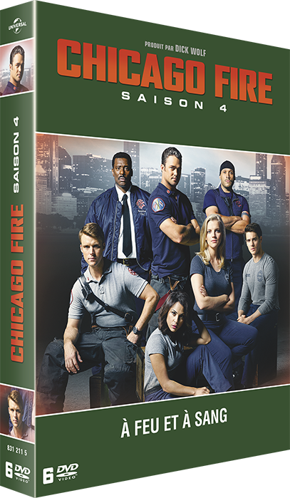 chicago fire saison 4 dvd copie 05186