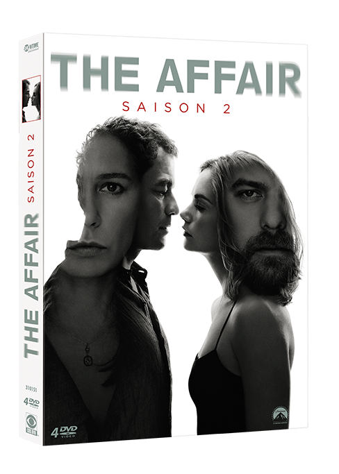 the affair saison 2 copie 11fa1