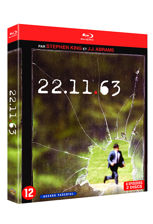 22.11.63 bluray copie 31b77