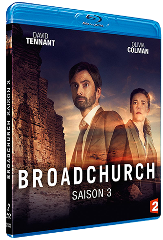 broadchurch saison 3 bluray 2f30d