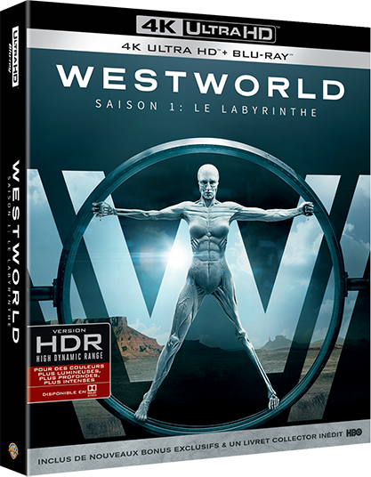 westworld 4k copie 51d27