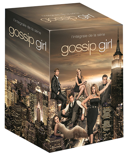 gossip girl integrale copie 15a16