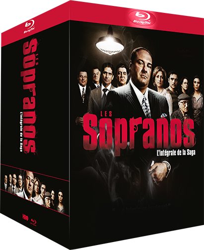 les.sopranos.integrale bluray copie 43401