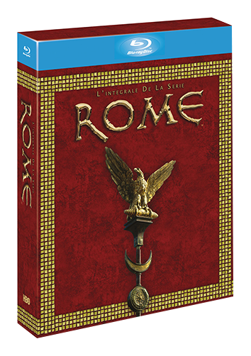 rome integrale bluray b2e8a