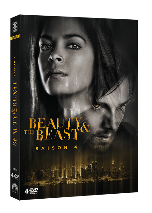 beauty and the beast s4 dvd def copie 6e367