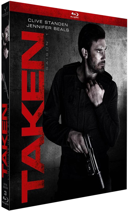 taken saison 1 bluray c251d