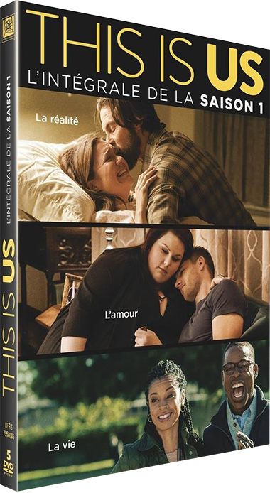 this is us saison 1 dvd 1aca1