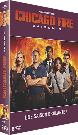 chicago fire s5 dvd def copie 3b8a5