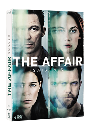 the affair s3 dvd def copie ff98f
