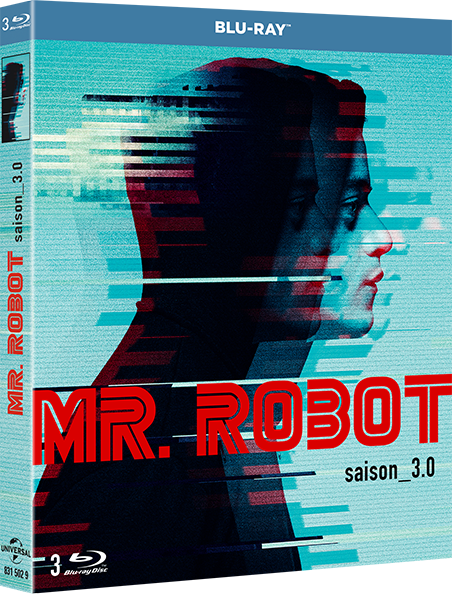 mr robot saison 3 bluray copie f3a75