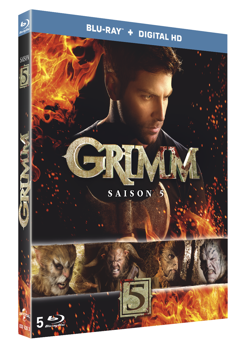 grimm saison 5 bluray 3fd09