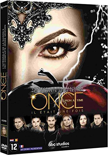 once upon a time saison 6 dvd 0698c