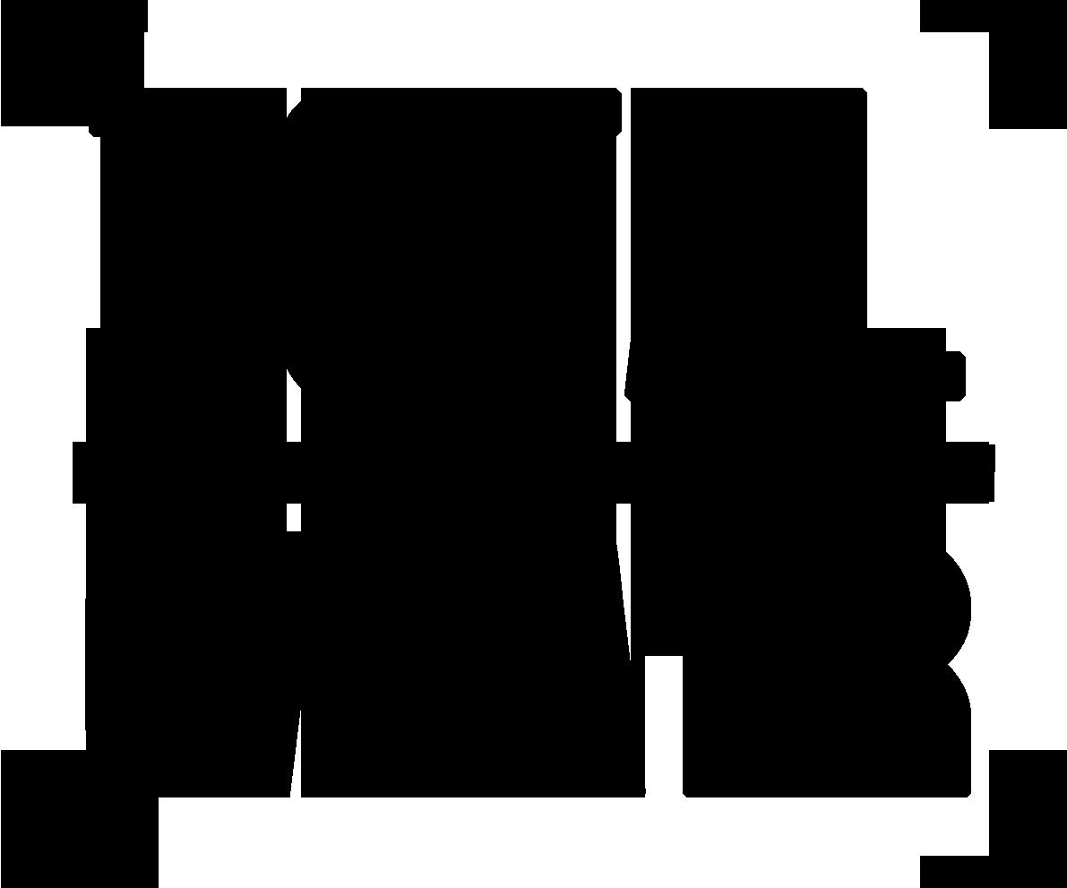TOTAL-GAMER