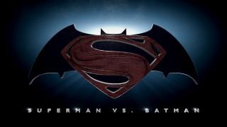 Batman vs Superman : Un premier teaser événement !