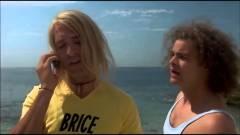 Brice 3 : Un film à ne pas voir !