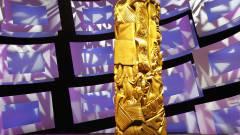 César 2017 : Le palmarès